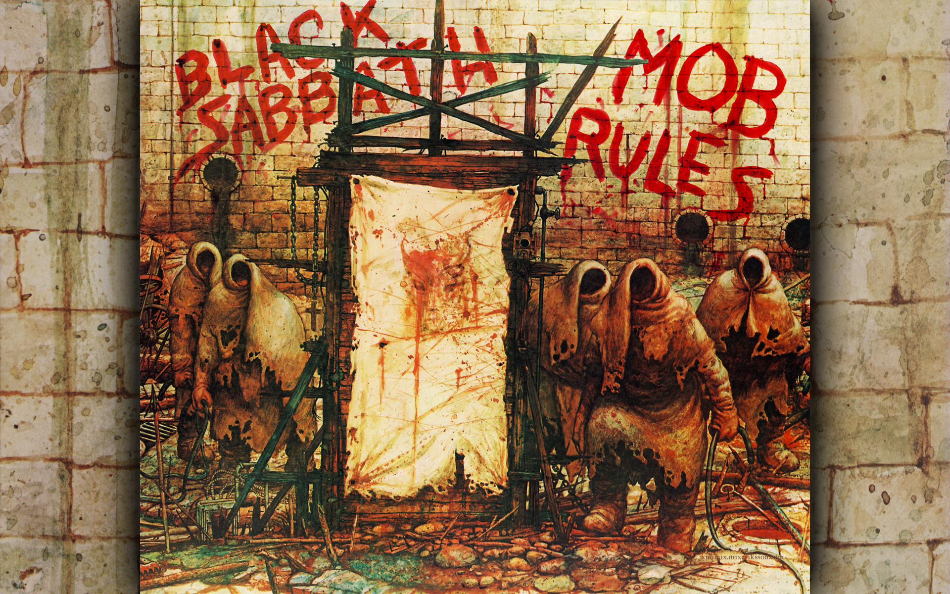 wp_black_sabbath_mob_rules_1920x1200px_100421093710_2
