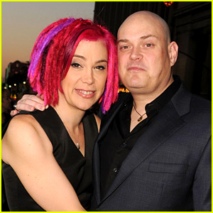 andy-wachowski-comes-out-as-transgender-meet-lilly